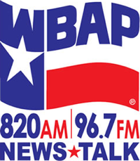 File:WBAP (AM).png