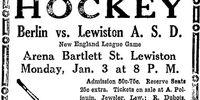 1926-27 NEHL season