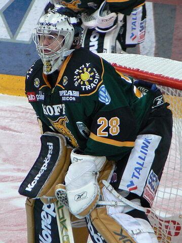 File:Toivonen Hannu Ilves 2008.jpg