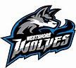 Westshore Wolves logo