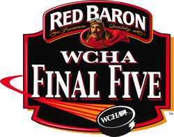 File:Red Baron WCHA Final Five-old.png