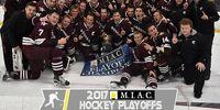 2016-17 MIAC Men's Season