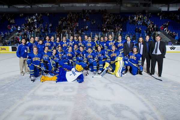 File:UBC-team-2012-13.jpg