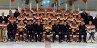 Ottawa West Golden Knights