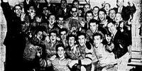 1953-54 Quebec Intermediate Playoffs