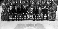 1977–78 AHL season