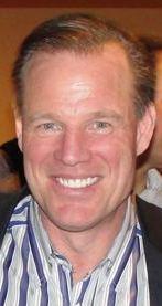 Brian Propp 2010