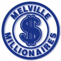 File:Melville Millionaires.jpg