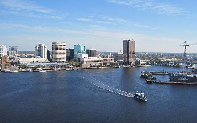 File:Norfolk, Virginia.jpg