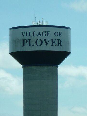 File:Plover, Wisconsin.jpg