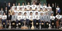 1985-86 BCJHL Season
