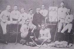 OttawaHockeyClub1891