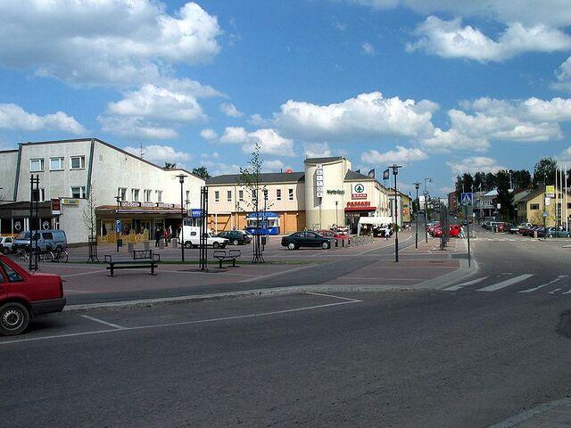 File:Mäntsälä.jpg