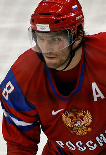 File:Ovechkin Russia3.png