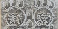 1904 FAHL season