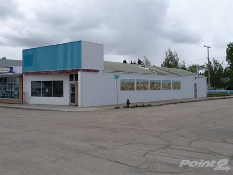 File:Elrose, Saskatchewan.jpg