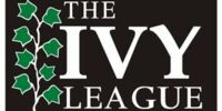 International Intercollegiate League