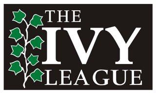 File:Ivy-League-black.jpg