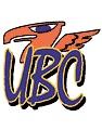 Ubc-old-120x94