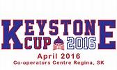 2016 Keystone Cup Logo