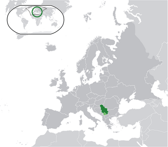 File:685px-Location Serbia Europe.png