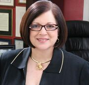 Anita Zucker