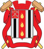 Kolpino
