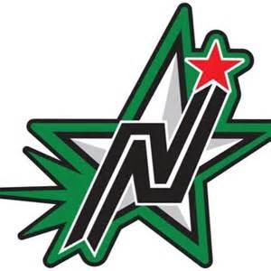 File:Northumberland Stars logo.jpg
