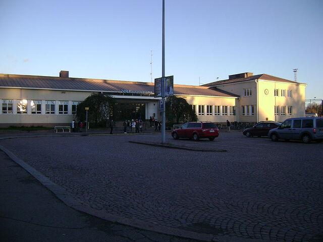 File:Riihimäki.jpg