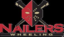 File:WheelingNailers.png