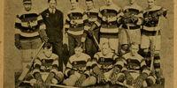 1919–20 PCHA season