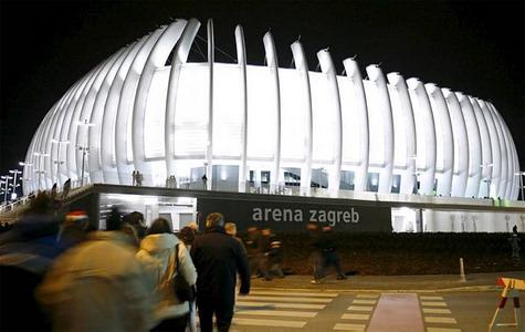 File:Arena zagreb 3.jpg