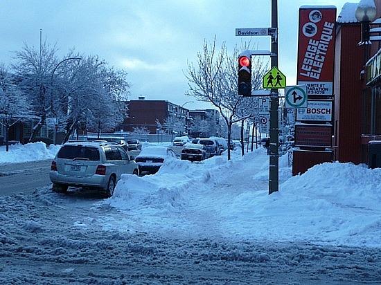 File:Hochelaga, Montreal.jpg