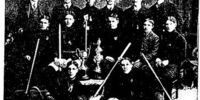 1902-03 OHA Intermediate Playoffs