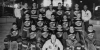 1945-46 Alberta Junior Playoffs