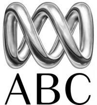 Australian Broadcasting Corporation