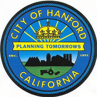 File:Hanford, California.jpeg