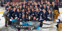 2016-17 Big Ten Season