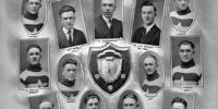 1925-26 Alberta Intermediate Playoffs