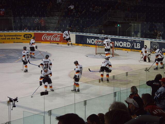 File:German nationalteam eishockey.jpg
