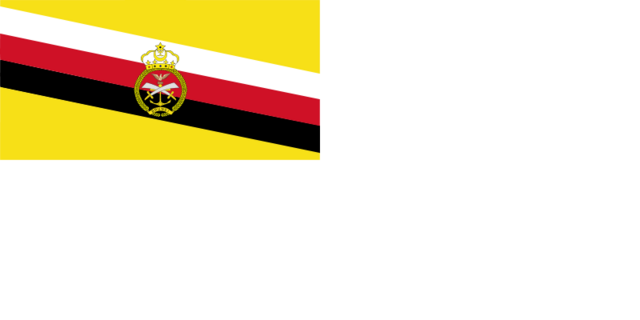 File:Naval Ensign of Brunei.png
