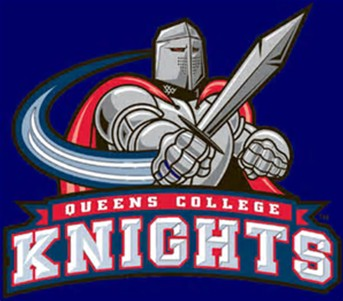 File:Queens College Knights.jpg