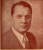 Arthurmwirtz