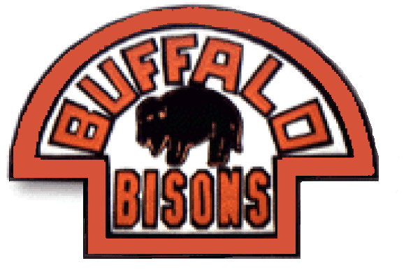 File:Buffalo bisons 1933-34.png