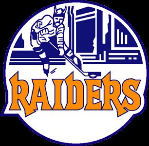 File:New york raiders.png