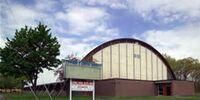 Loring Arena