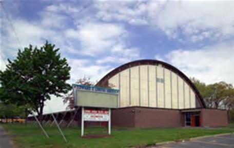 File:Loring Arena.jpg