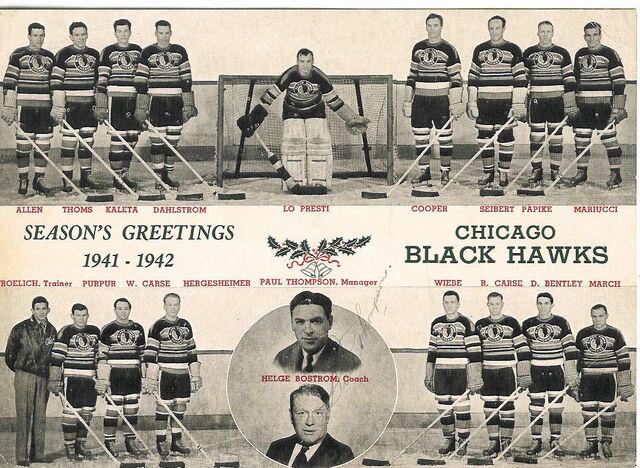 File:1941 42 chicago blackhawks team.jpg