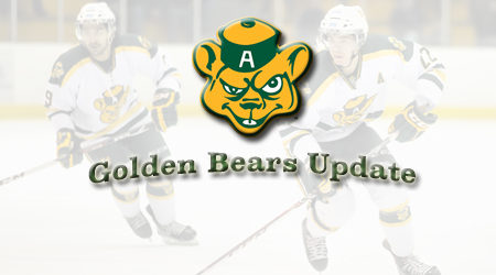 File:Alberta-Update-Banner-450x250.jpg