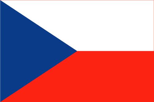 File:Flag of Czech Republic.jpg
